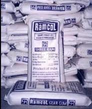 供应食用瓜尔豆胶(瓜尔胶)食品粘稠剂增稠剂 ,厂家直销