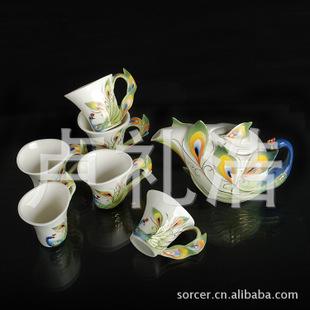 卢礼浩选择淘瓷堂,生活从瓷开始。 淘瓷堂主要经营:陶瓷茶具,陶瓷咖啡具,瓷器工艺品, 陶瓷家居日用品 。本公司秉承顾客至上,锐意进取的经营理念,坚持客户第一的原则为广大客户提供优质的服务。欢迎广大客户惠顾! 我们出售的不仅仅是陶瓷产品,更是一种生活方式,一种生活精神。