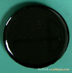 专业生产环氧树脂 电子灌封胶 电源驱动灌封胶 黑色变压器灌封胶