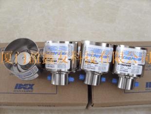 美国磁力泵MICROPUMP磁力驱动齿轮泵(磁力泵)