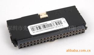8年行业应用经验专业生产厂家供应稳定可靠,质优价廉DOM电子硬盘