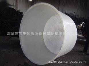 直销食品级2000升PE圆桶,2000升PE腌制圆桶,2000升PE发酵桶