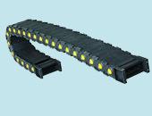 优质机床塑料拖链,承重型塑料拖链,及各种附件尽在永翌机床附件