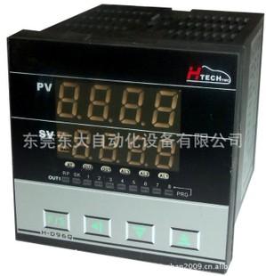 台湾世国TMC-4810,TMC9610,TMC-7210,TMC-9410