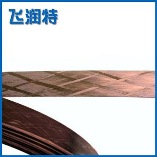 专业出售 优质高强度建筑加固碳纤维板