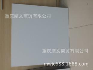 PVC贴面板.PVC石膏板,600X600石膏板,三防洁净天花.饰面板厂家