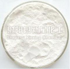 供应高纯度对苯二酚|对苯二酚工业级|对苯二酚照相级