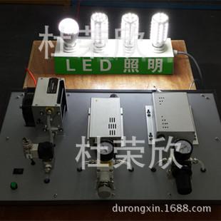 厂家直销燃料电池燃料电池发电系统燃料电池电源新能源电源