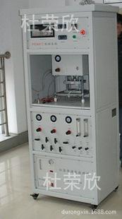 燃料电池测试系统、厂家定制燃料电池检测系统、燃料电池