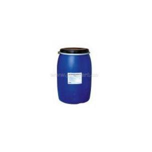【新品直销】供应连线UV底油 标准价优UV光油(图)