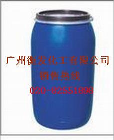 【优质直销】供应专业定制镜面UV光油 UV光油必选(图)