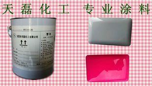 UV光油,UV涂料,高光UV光油,流平好UV涂料,UV油漆,丰满度好UV光油