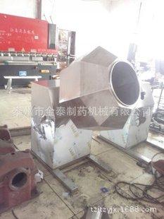 专业生产供应  八角锅糖衣机