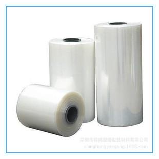 POF环保收缩膜|POF热收缩袋|深圳厂家直销热收缩膜