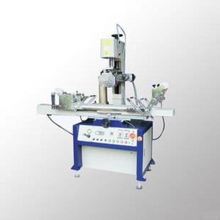 供应烫金设备 烫金机械 全自动烫金机 手动烫金机 半自动烫金机