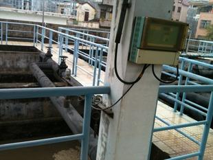 液位计 超声波液位计 物位计 超声波物位计 体化超声波液位计