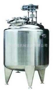 生产销售专业配液罐、浓配稀配罐、浓配罐、稀配罐 高品质低价格