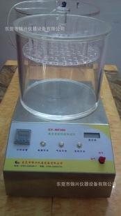 饮料.可乐.牛奶软饮料密封仪.软饮料密封性能测试仪