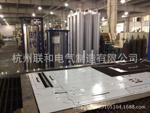 杭州下沙激光切割加工厂,杭州下沙优秀激光切割加工厂