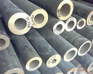 锡青铜板CuSn6锡青铜棒CuSn6锡青铜线带CuSn6锡青铜管CuSn6锡青铜