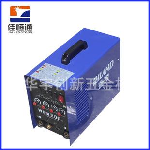 供应瑞凌氩弧焊机 瑞凌逆变直流脉冲氩弧焊机wsm200