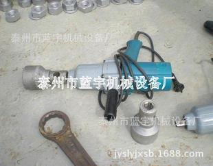 回P1B-DV-24C冲击电动扳手 定扭矩电动扳手 扭剪型电动扳手