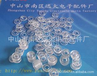 【经久耐用】螺丝PVC垫片  透明PVC垫片  软PVC垫片  绝缘垫片