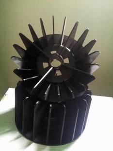 现货供应普旭RA0302真空泵配件,RA0302普旭真空泵配件厂家批发