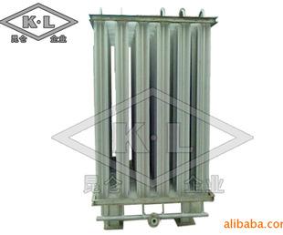 供应各种汽化器压力泵空温式汽化器(图)