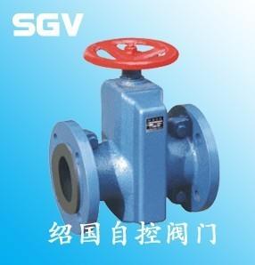 手动管夹阀-GJ41X管夹阀-管夹阀型号-上海管夹阀