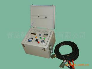 PE-08-3000 380V  电熔焊机 排水管焊机 热熔焊机