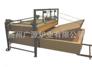 厂家供应热熔炉 江苏热熔炉 扬州热熔炉