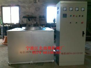 铝合金中频熔化保温炉铝合金中频集中熔化保温节能电炉铸造电炉