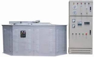 镁合金电炉镁合金熔化保温炉镁合金熔炼炉镁合金压铸炉工频镁合金