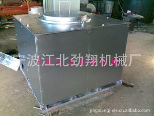 镁铝锌快速熔化炉,中频熔铝炉,铝合金铸造炉,铝熔化保温炉
