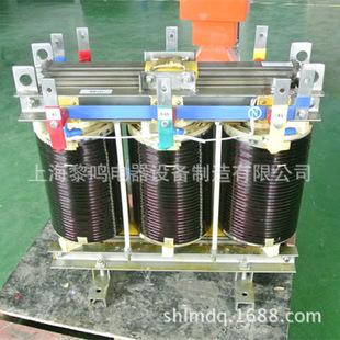 变压器 大功率变压器 三相大功率变压器 全铜材质 质保一年