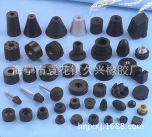 厂家供应橡胶制品 机械橡胶制品 耐酸碱橡胶制品 耐磨橡胶制品