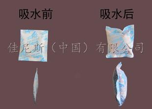 防霉干燥剂,龙8国际防霉干燥剂,防霉干燥剂供应