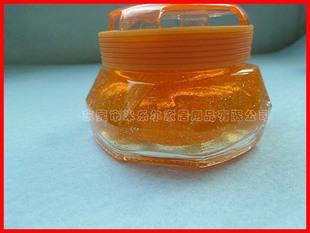 家居必备 空气清新剂  固体芳香剂/清新剂  柠檬芳香剂  香膏