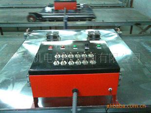 印花设备厂供应 江苏印花设备 成衣印花设备 无纺布印花设备