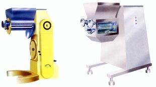 供应 高品质干燥机完善的售后 专业FL系列沸腾制粒干燥机