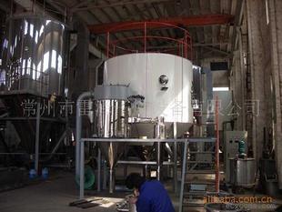 LPG3000型离心喷雾干燥机 喷雾干燥机厂家 喷雾干燥说明