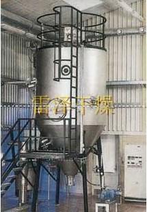 LPG1000型离心喷雾干燥机-喷雾干燥机厂家-雷泽干燥-喷雾干燥说明