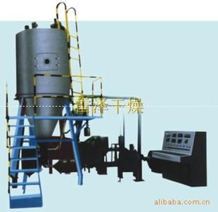 LPG—150型喷雾干燥机-喷雾干燥机厂家-雷泽干燥-喷雾干燥说明