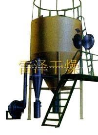 LPG-25型离心喷雾干燥机-喷雾干燥机厂家-雷泽干燥-喷雾干燥说明