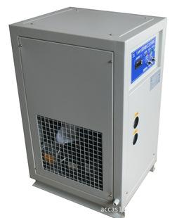 厂家生产 深孔钻油冷机 小型油冷机 江苏油冷机 全自动油冷机