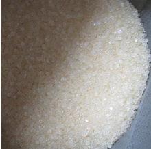 碳五石油树脂,热聚、冷聚C5;C5加氢石油树脂、c5共聚石油树脂
