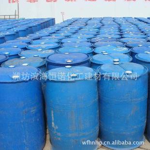 供应产品化工产品 无机酸 氢溴酸 工业级氢溴酸 【图】