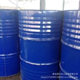 推挤 石油产品添加剂 烟嘧磺隆油性剂
