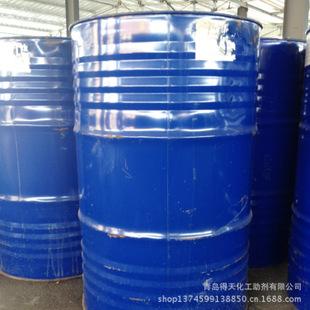 供应 石油产品添加剂 烟嘧磺隆油性剂